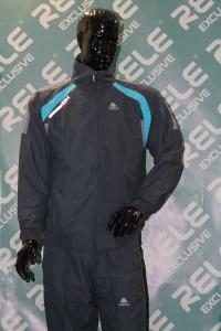 Спортивный костюм модель № 7. 100% полиэстер